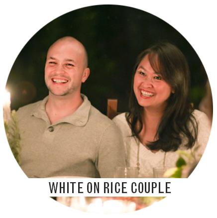 White-On-Rice-Couple