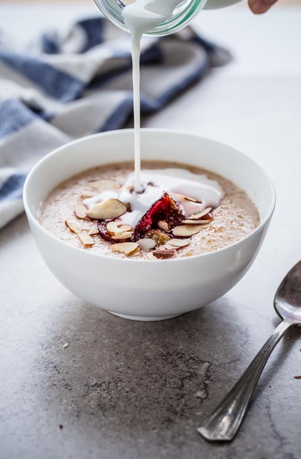 broken-farro-porridge-1