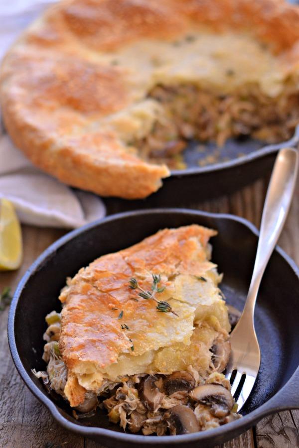 chicken-mushroom-pot-pie-mountain-mama-cooks-2
