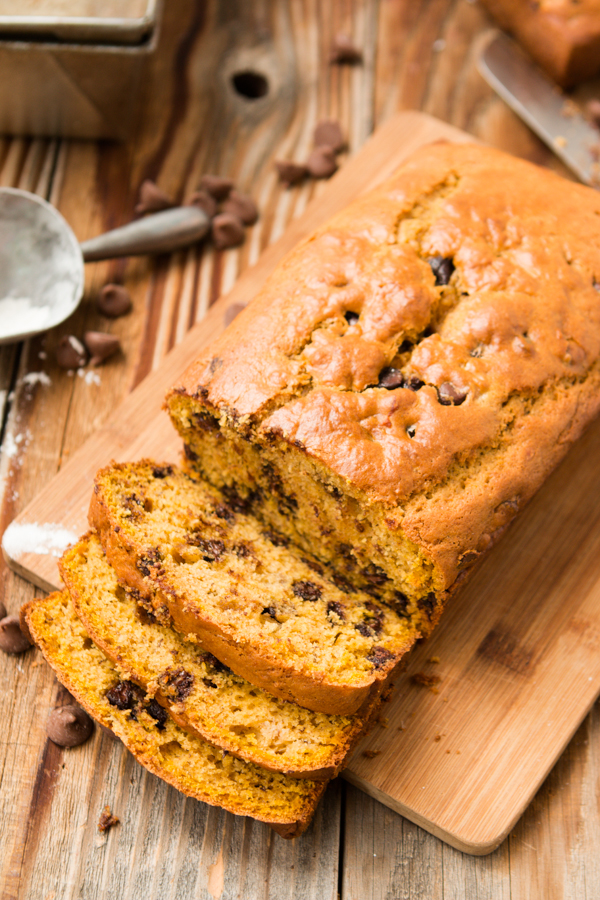 chocolate-chip-pumpkin-banana-bread-recipe-ohsweetbasil.com-3