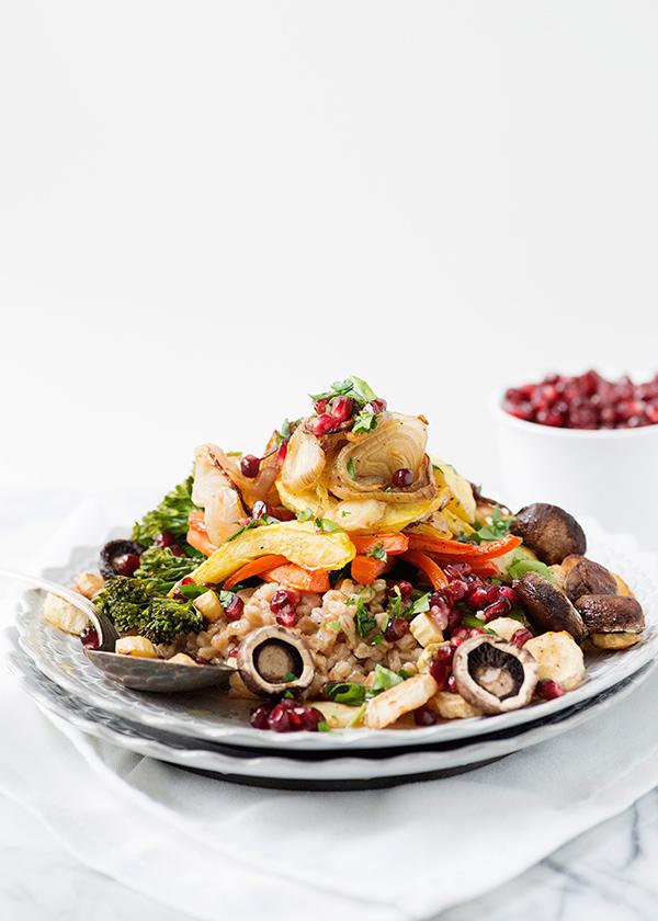 farro-salad_23