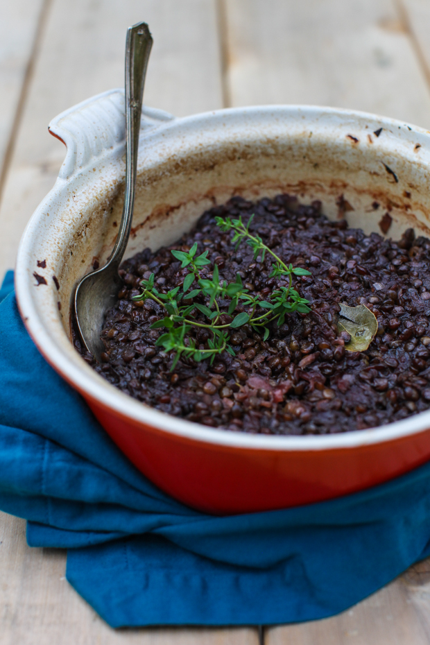 lentil pot portrait-1