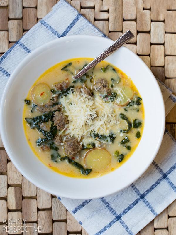 sausage-and-kale-soup-3-copy