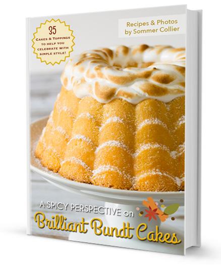 Brilliant-Bundt-Cakes-cover