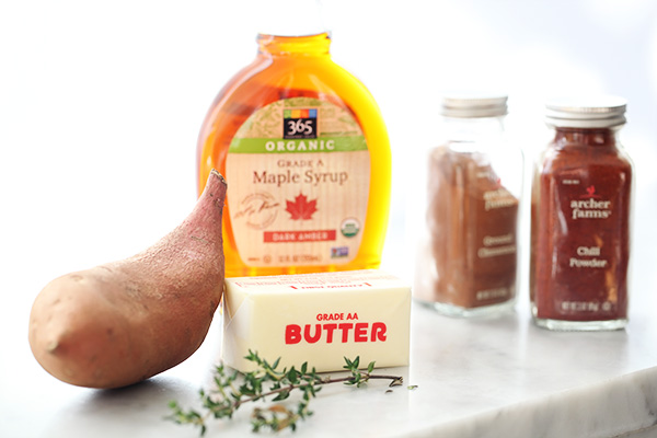 Maple-Butter-foodiecrush.com-001