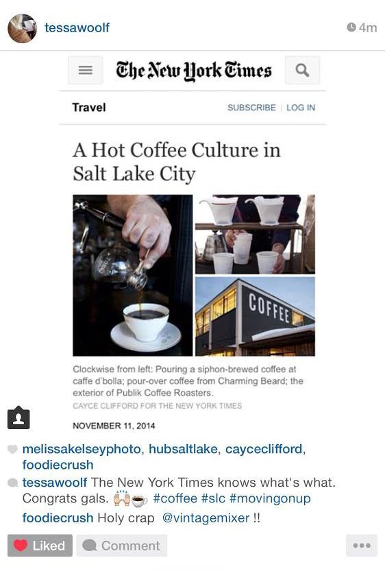 NY-Times-Coffee