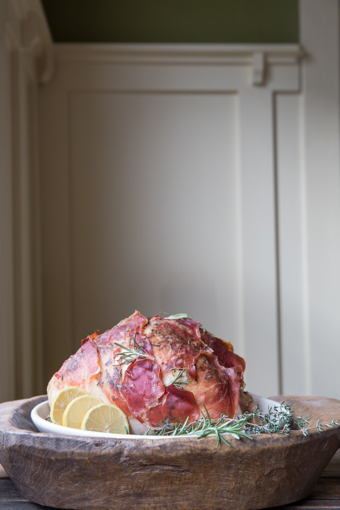 Proscuitto-Wrapped-Turkey-Recipe-14
