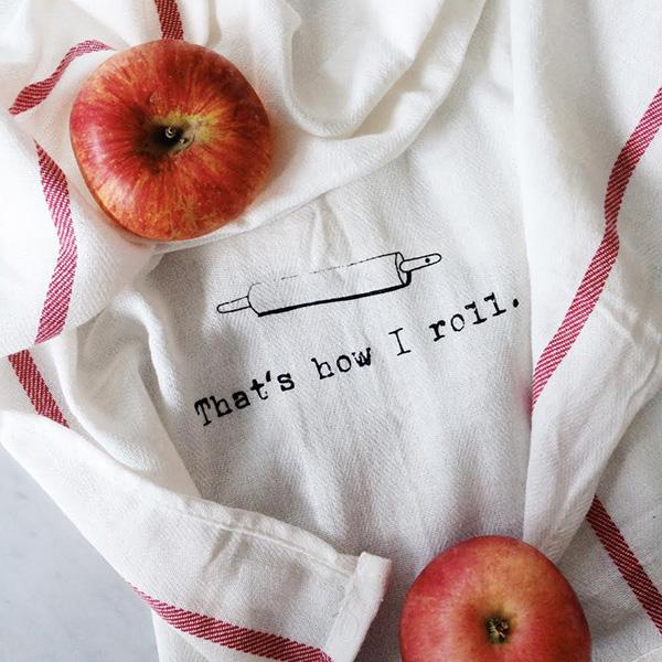 Thats-How-I-Roll-Towel