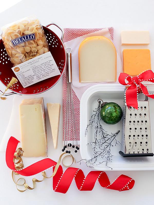 Cheese-basket-foodiecrush.com-24