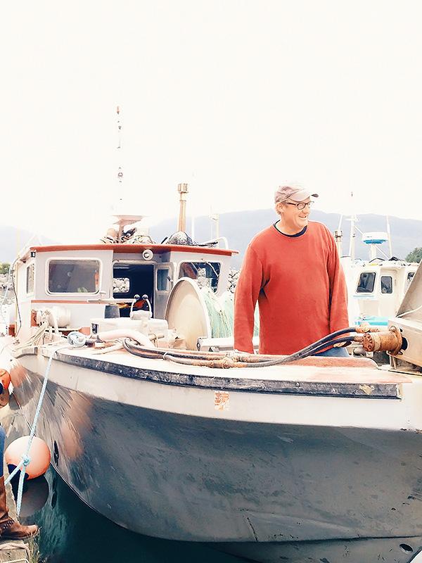 Cordova-Alaska-fisherman