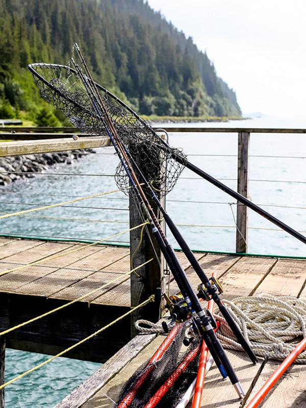 Cordova-Alaska-foodiecrush.com-12