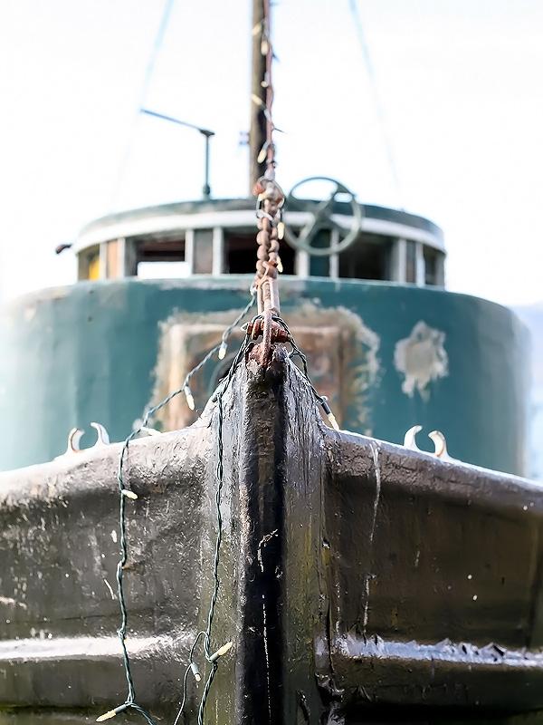 Cordova-Alaska-foodiecrush.com-25