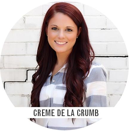 Creme-de-la-Crumb