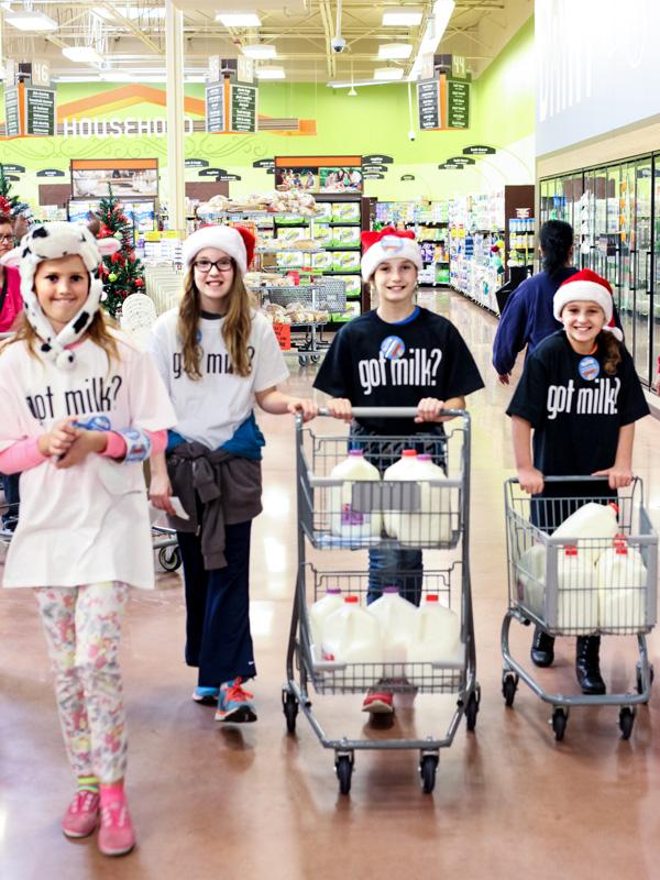 Santas-Milk-Drive-foodiecrush.com-11