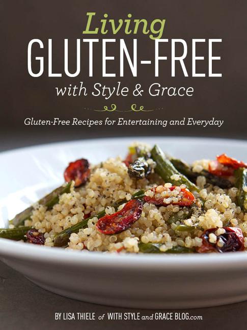 Living-Gluten-Free-cover1