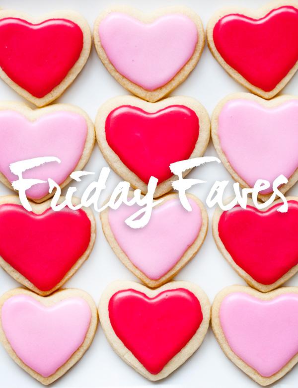 Sugar-Cookies-FoodieCrush.com-