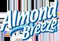 Logo AMONDBREEZE