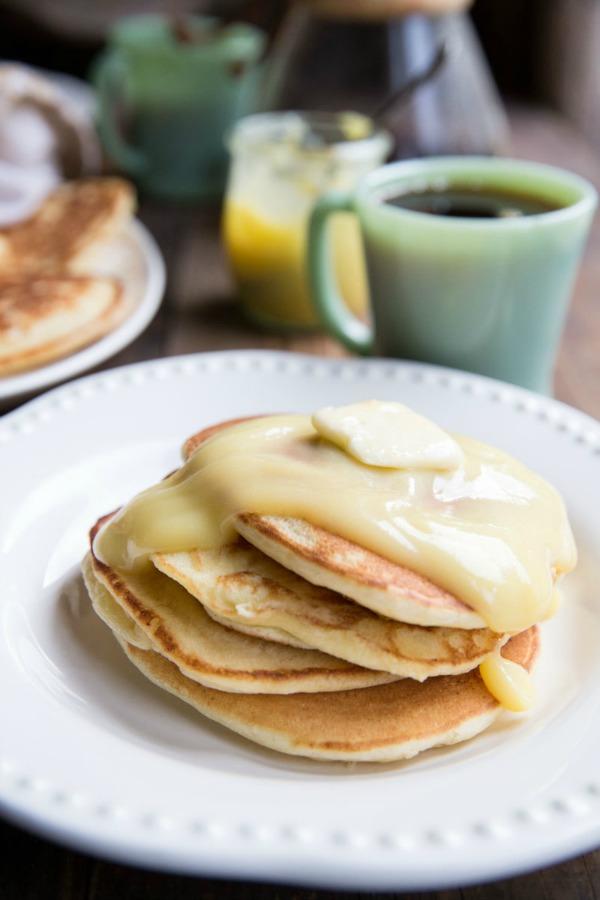 lemon-ricotta-pancakes-recipe-14