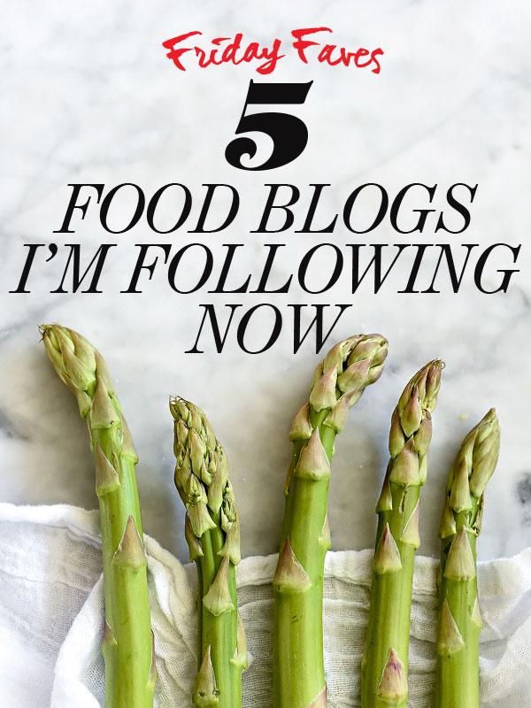 5-Food-Blogs-04-15