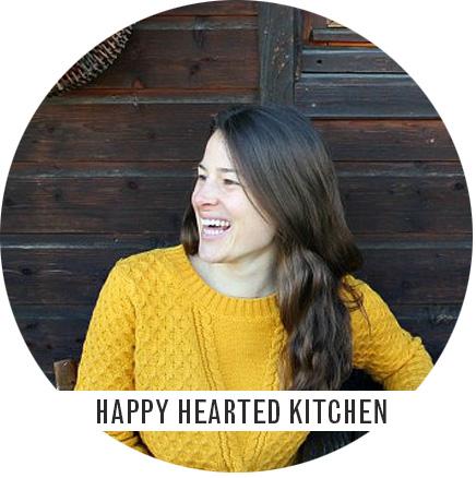 Happy-Hearted-Kitchen