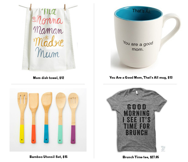 Mothers-Day-products2-foodiecrush.com