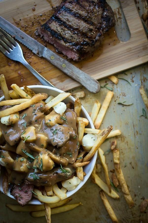 steak-poutine-01-600x900