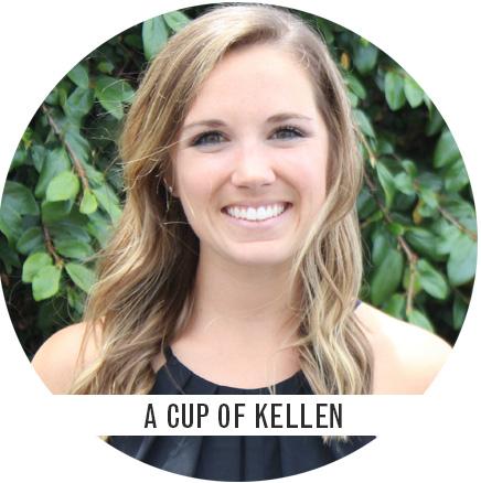 A-Cup-of-Kellen