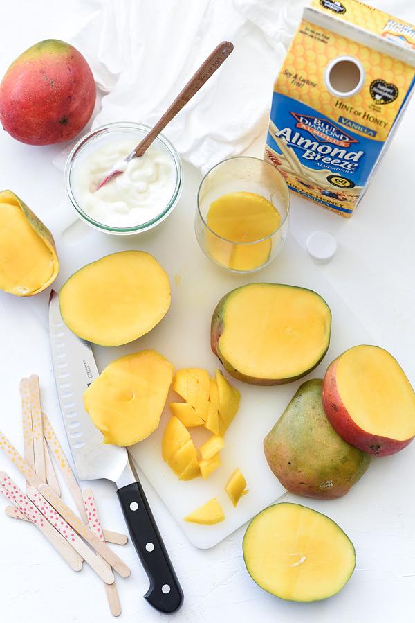 Creamy-Mango-Popsicles-foodiecrush.com-01