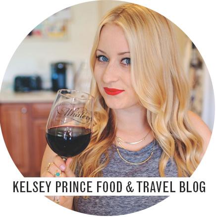 Kelsey-Prince