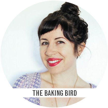 The-Baking-Bird