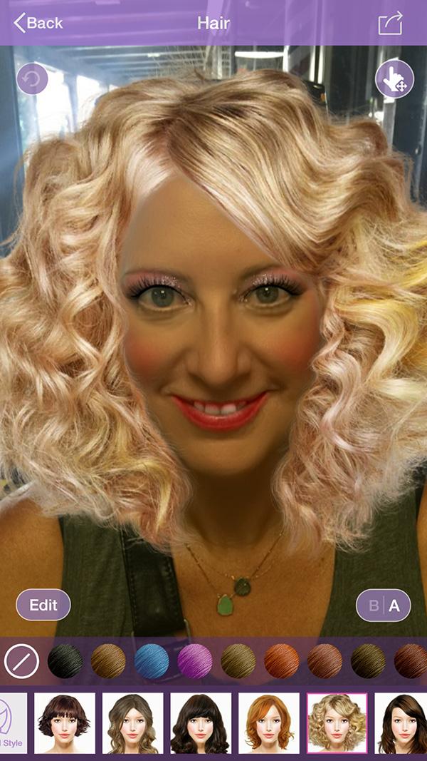 Heidi-Xtina