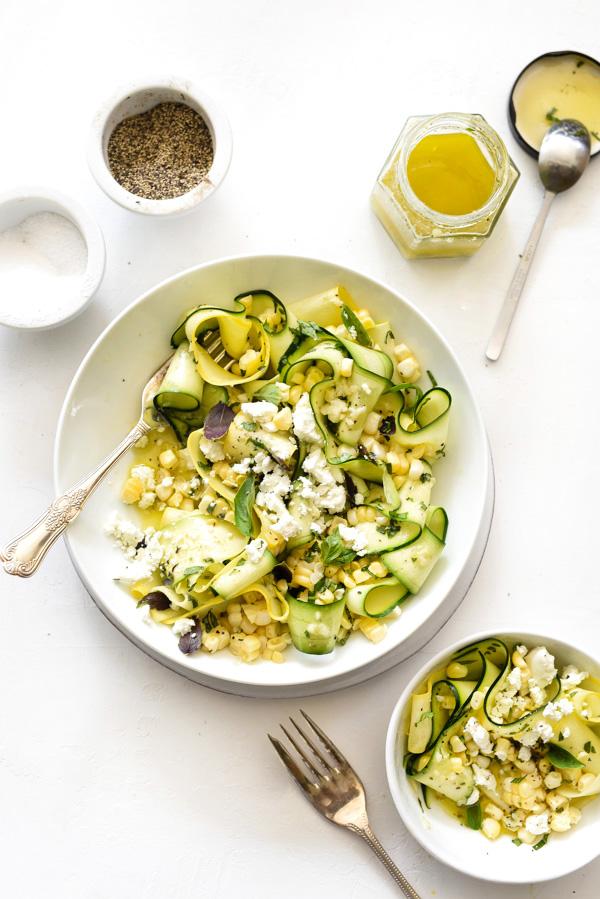 Raw-Zucchini-and-Corn-Salad-foodiecrush.com-010