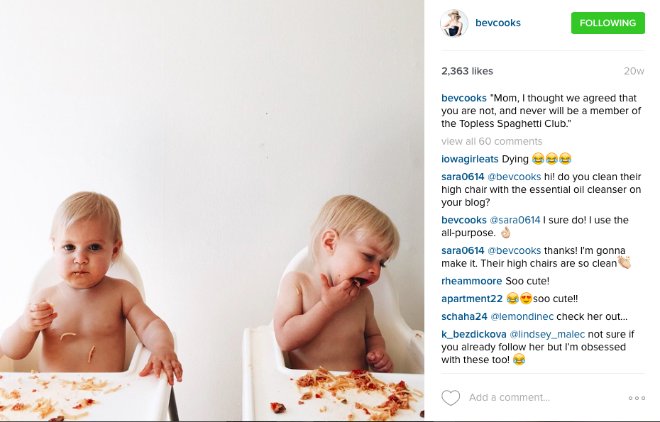 Cute Captions For Baby Pictures On Instagram