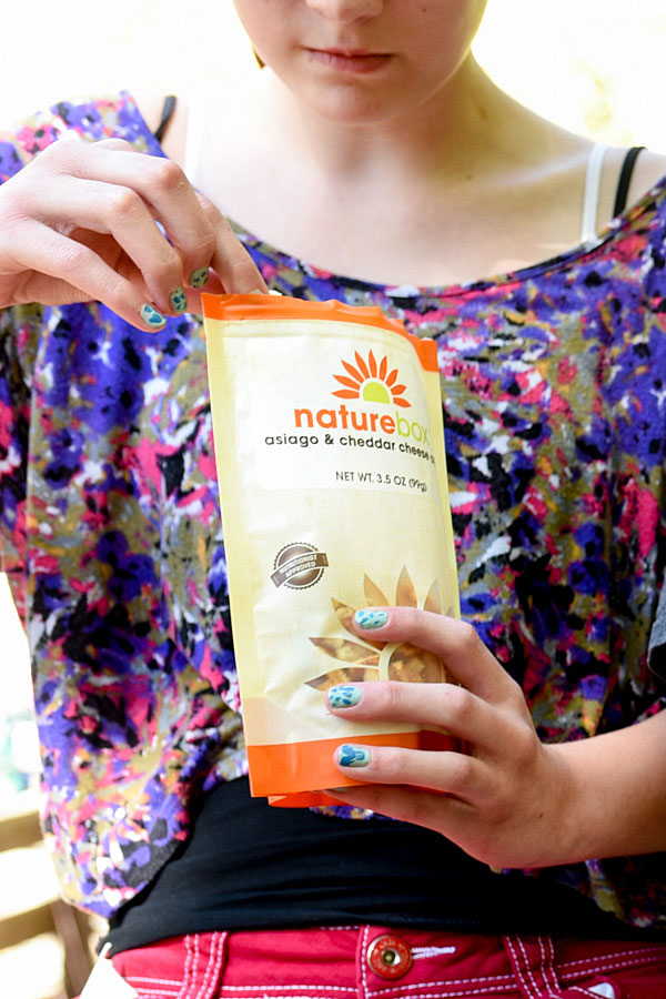 Naturebox-Snacks-foodiecrush.com-020