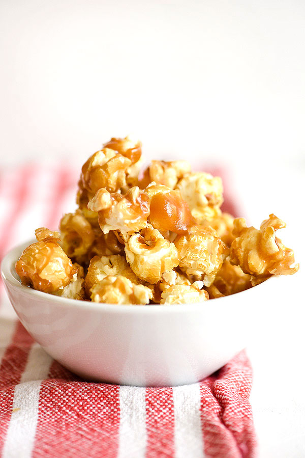 The-Best-Chewy-Caramel-Corn-foodiecrush.com-028