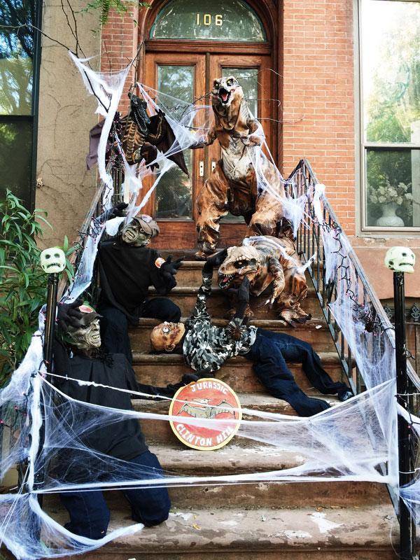 brooklyn-halloween