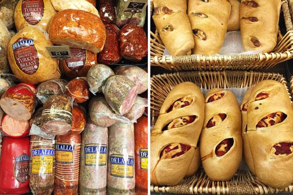 delallo-sausage
