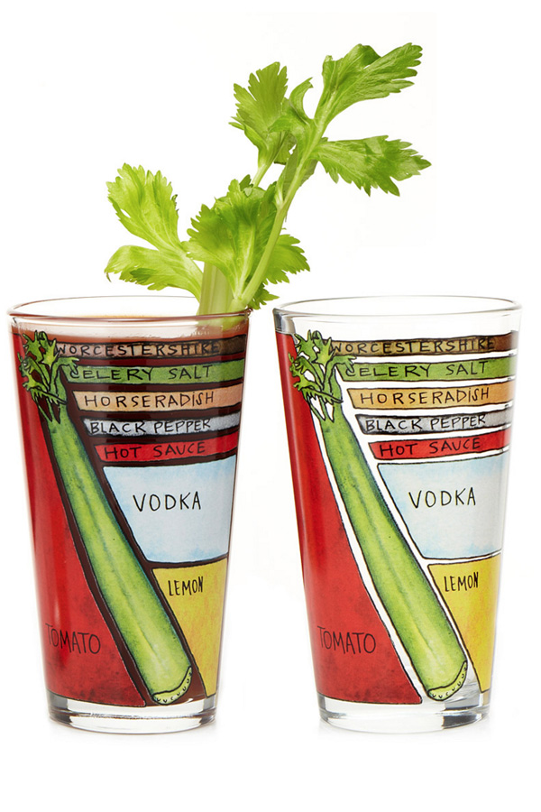 Bloody-Mary-Glasses