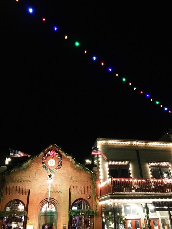 Park-City-Main-Street-Christmas