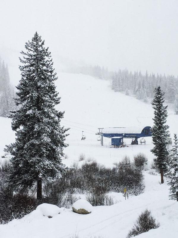 Solitude-Ski-Resort