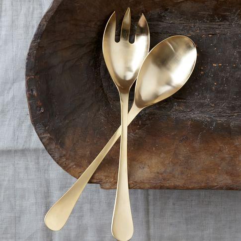 gold-flatware-serving-set-b