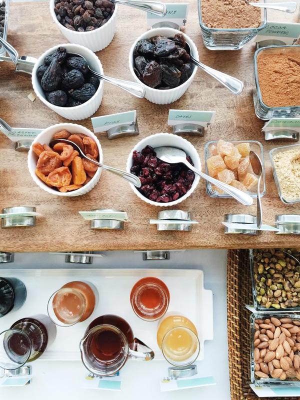 Natural-Ingredients-foodiecrush.com