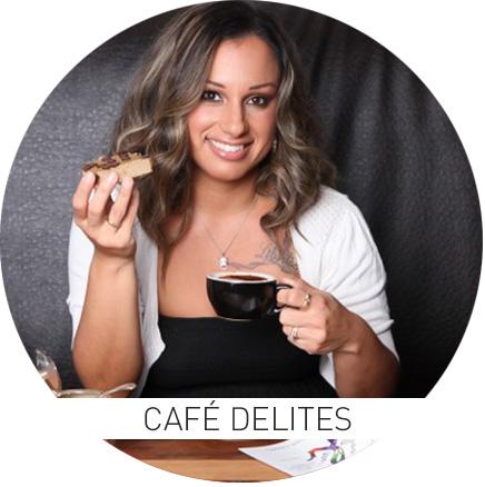Cafe-Delites