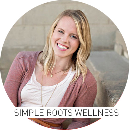 Simple-Roots-Wellness