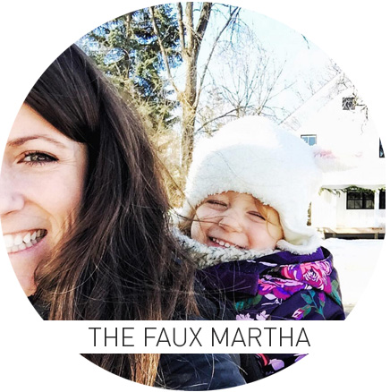 The-Faux-Martha