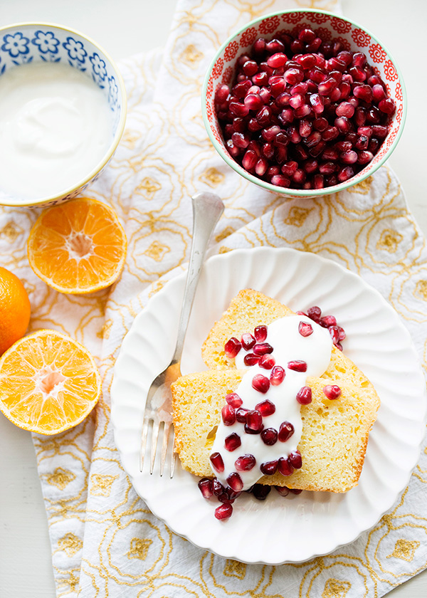 clementine-yogurt-olive-oil-cake09