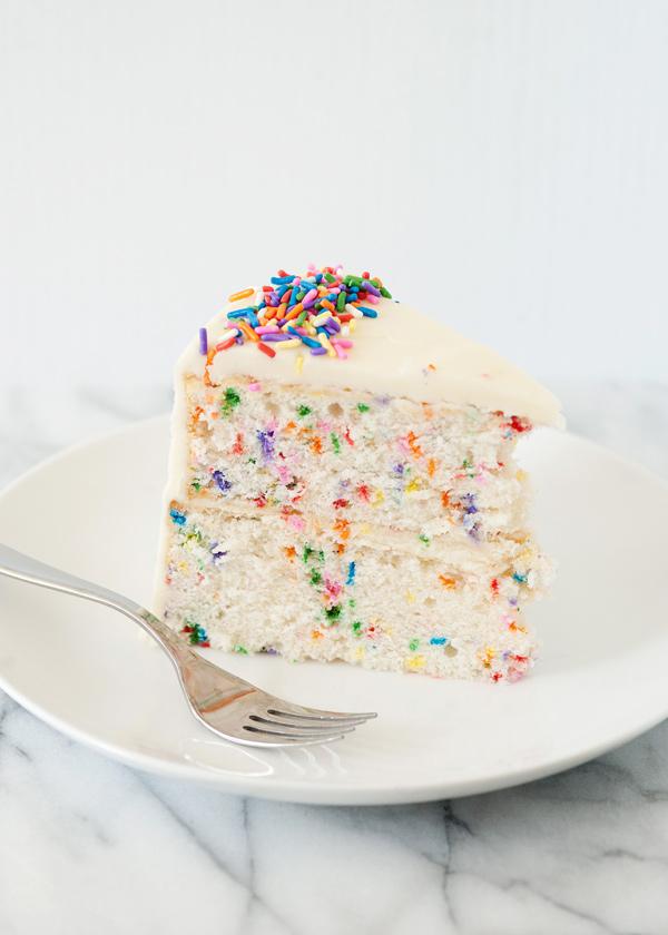 funfetti-cake_23