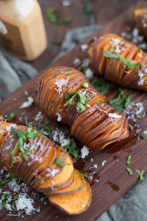 hasselback-sweet-potatoes-5