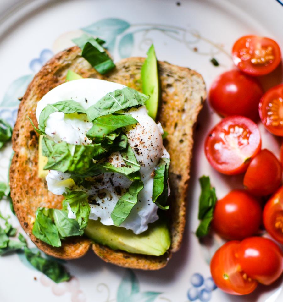 avocado-poached-eggs-3