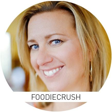 FoodieCrush